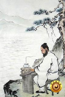 huan yuanji копия
