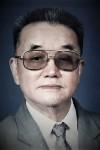 Господин Мэй Цзыцян в возрасте 85 лет